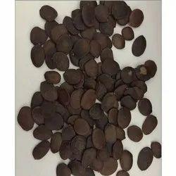 Natural Black Caba Seeds, Packaging: 1 kg