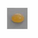 Yellow Opal Stone
