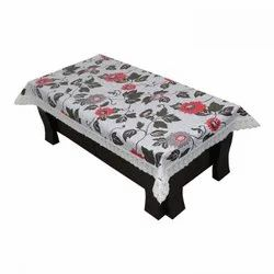Multicolor Non Woven Table Cover 14