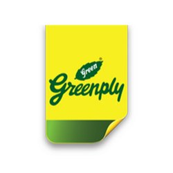 Greenply Laminated Wooden Sheet