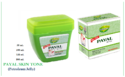 Girnar Ayurvedic Payal Petroleum Jelly