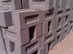 Fly ash Cemented Bricks