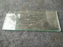 12mm Plain Glass