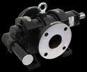 Oil Transfer Gear Pump