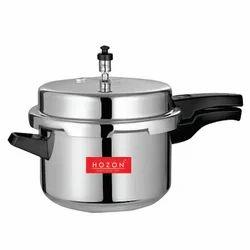 Hozon 7.5 liter Aluminum Pressure Cooker