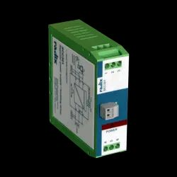 0/4 to 20 mA Current Isolator - SCC301 - Repeater Power Suppky