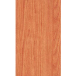 Oxford Cherry Laminated Board
