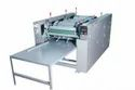 Flexo Bag to Bag Printing Machine