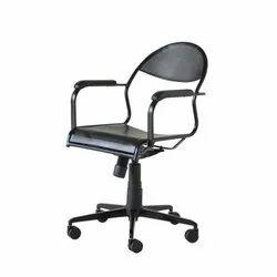 Revolving Chair - Perfo