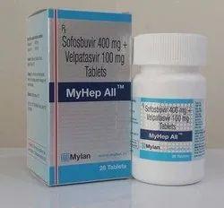 Myhepall