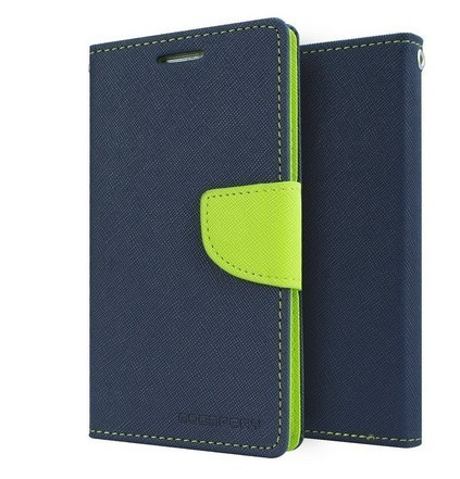 new product f37e9 5420d Flip Cover Case For Sony Xperia T2 Ultra