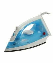 Orpat Steam Iron, Model Number: OEI-707