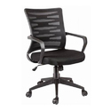 Revolving Office Mesh Chair for Office / Study / Executive Chair