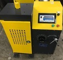 Digital Compression Testing Machine 2000 KN