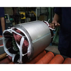 Polyester Motor Winding Thread