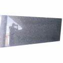 Steel  Granite Slab