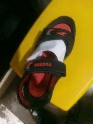 Floter Sandle Daily wear Boys Sandals, Size: 6/9, Model Name/Number: Floter Sandle