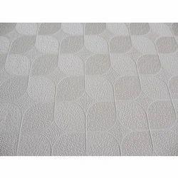 PVC Laminate Tiles