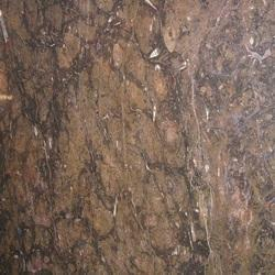 White, Multicolour, Brown Floor Tiles, Thickness: 5-10 mm