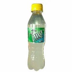 Zing 250 ML Lemon Soft Drink