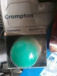 Crompton Led Lamp