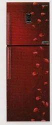 RT28K3922RZ Samsung Refrigerator