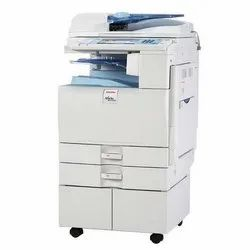 RICOH PHOTOCOPY MACHINE