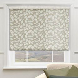 PVC Printed Window Blinds