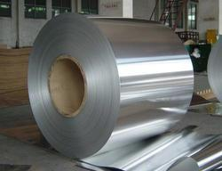 Hindalco Aluminum Coils