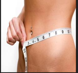 How to lose weight at home very fast