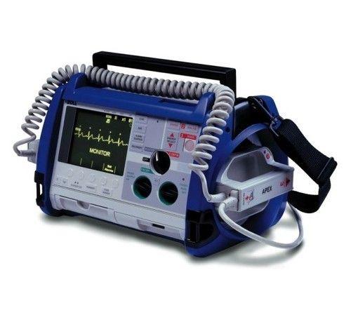 defibrillator zoll m series icu surgical rs 650000 unit id rh indiamart com Zoll M Series Monitor zoll m series user manual