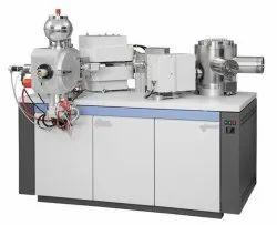 Spectrometer Testing Services