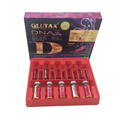 Glutax DNA Ultra Synchronize Whitening Injection