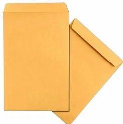 Paper Packaging Envelopes