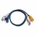 Aten 2L5303U KVM USB Cable