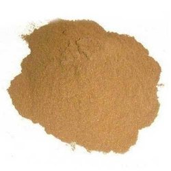 Jiggat Powder