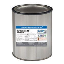 BS Wahren CF