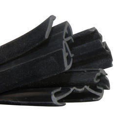 Synthetic Rubber Beadings