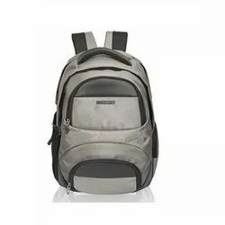 Millennium Laptop Backpack