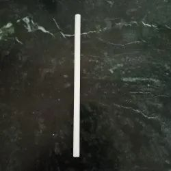 6 mm Cornstarch Straw