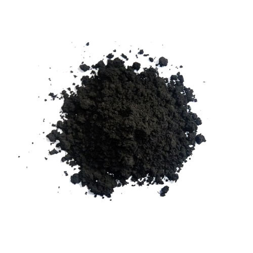 Cupric Oxide Black Manufacturer From Ahmedabad