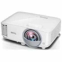 Benq XGA Video Projector