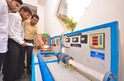 B-tech Mechanical Engineering Courses