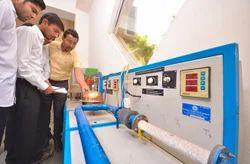 B-Tech Mechanical Engineering Courses
