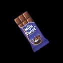 Milk Twist Choco Bar