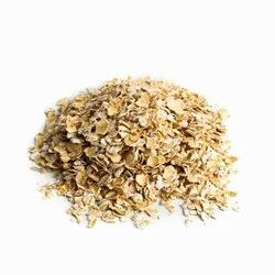 Pisum Food Brown White Oat, High in Protein