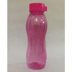 Fridge Bottle, Capacity: 1 Ltr