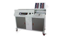 50B Perfect Glue Binding Machine