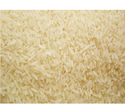 IR 64 Long Grain Rice