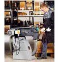 Fein Manual Belt Grinding Machine GRIT GX  75